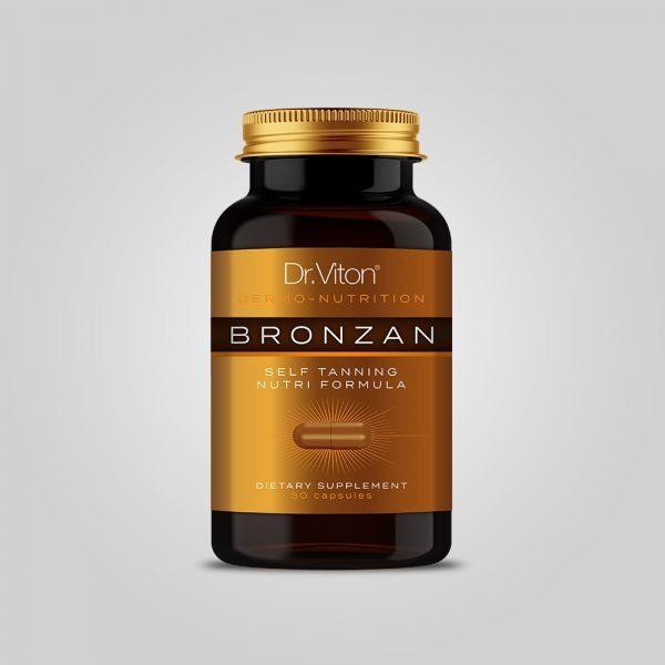 Bronzan - Dr. Viton
